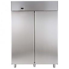 Хладилник Ecostore 1430 л