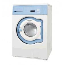 Професионална пералнa машинa PW9C (9 kg)