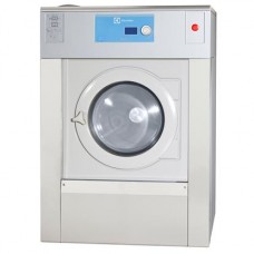Перални машини (W5130H -14 кг, W5180H -20 кг, W5240H -27 кг)
