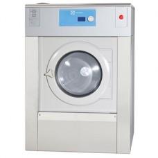 Перална машина W5300H  (33 кг)
